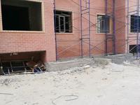 2-комнатный дом, 65 м², 1 сот., 17-й мкр 1-1 Маяк за 12 млн 〒 в Актау, 17-й мкр