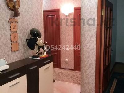 3-комнатная квартира, 65 м², 3/5 этаж, Сейфуллина 39 за 15 млн 〒 в Жезказгане