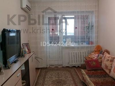 3-комнатная квартира, 65 м², 3/5 этаж, Сейфуллина 39 за 15 млн 〒 в Жезказгане — фото 2