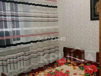 3-комнатная квартира, 65 м², 3/5 этаж, Сейфуллина 39 за 15 млн 〒 в Жезказгане — фото 3