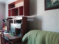 3-комнатный дом, 86.6 м², мкр 11, улица Амангельды Иманова 86 за 19 млн 〒 в Актобе, мкр 11