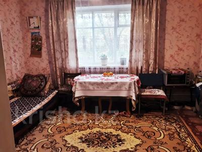 3-комнатный дом, 80 м², Маяковского 2 за 7.5 млн 〒 в  — фото 3