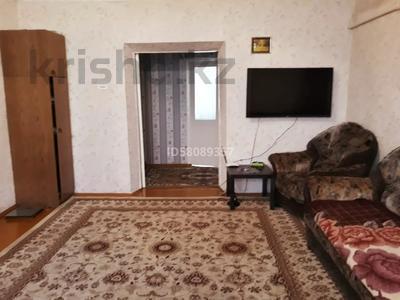 3-комнатный дом, 80 м², Маяковского 2 за 7.5 млн 〒 в  — фото 8