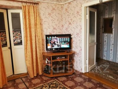 3-комнатный дом, 80 м², Маяковского 2 за 7.5 млн 〒 в  — фото 2