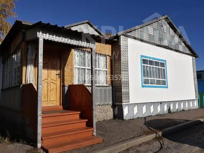 3-комнатный дом, 80 м², Маяковского 2 за 7.5 млн 〒 в