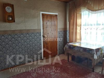 3-комнатный дом, 80 м², Маяковского 2 за 7.5 млн 〒 в  — фото 12