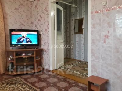 3-комнатный дом, 80 м², Маяковского 2 за 7.5 млн 〒 в  — фото 5