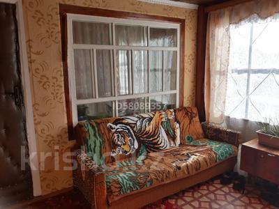 3-комнатный дом, 80 м², Маяковского 2 за 7.5 млн 〒 в  — фото 10