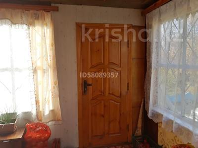 3-комнатный дом, 80 м², Маяковского 2 за 7.5 млн 〒 в  — фото 14