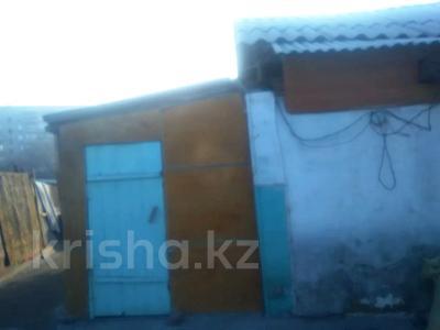 4-комнатный дом, 1 м², 1 сот., Заречная көшесі 61 — 4 пристань пер за 9 млн 〒 в Семее — фото 4