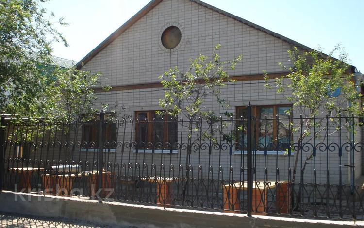 Здание, площадью 164.1 м², Краснащекова 65 за 11.4 млн 〒 в Актобе, Старый город