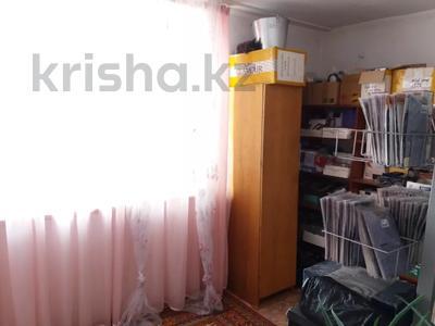 1-комнатная квартира, 39.5 м², 2/10 этаж, 4 мкр 2 — Текстильщиков за 7 млн 〒 в Костанае — фото 6