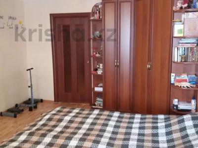 1-комнатная квартира, 39.5 м², 2/10 этаж, 4 мкр 2 — Текстильщиков за 7 млн 〒 в Костанае — фото 8