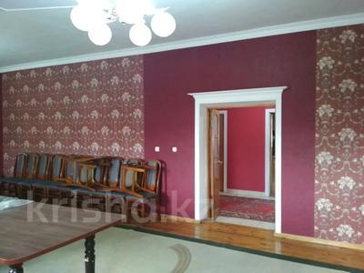 5-комнатный дом посуточно, 250 м², Байдибек би 8 — Акынова за 15 000 〒 в Шымкенте