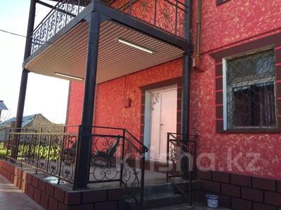 5-комнатный дом посуточно, 250 м², Байдибек би 8 — Акынова за 15 000 〒 в Шымкенте — фото 7
