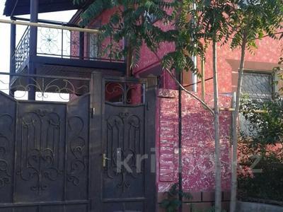 5-комнатный дом посуточно, 250 м², Байдибек би 8 — Акынова за 15 000 〒 в Шымкенте — фото 8