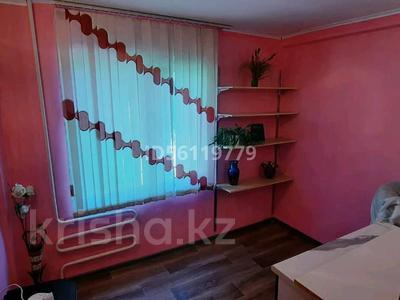 Магазин площадью 65 м², проспект Сатпаева 13/1 за 200 000 〒 в Усть-Каменогорске — фото 4