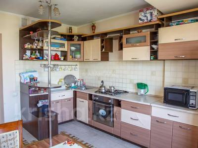 3-комнатная квартира, 104.2 м², Маркова 39А — Тимирязева за 48 млн 〒 в Алматы, Бостандыкский р-н — фото 6