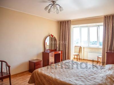 3-комнатная квартира, 104.2 м², Маркова 39А — Тимирязева за 48 млн 〒 в Алматы, Бостандыкский р-н — фото 12