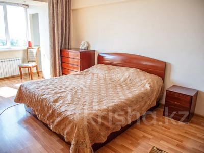 3-комнатная квартира, 104.2 м², Маркова 39А — Тимирязева за 48 млн 〒 в Алматы, Бостандыкский р-н — фото 13