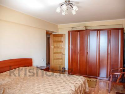 3-комнатная квартира, 104.2 м², Маркова 39А — Тимирязева за 48 млн 〒 в Алматы, Бостандыкский р-н — фото 14