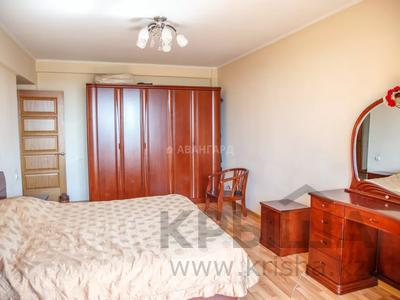 3-комнатная квартира, 104.2 м², Маркова 39А — Тимирязева за 48 млн 〒 в Алматы, Бостандыкский р-н — фото 15
