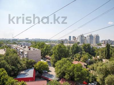 3-комнатная квартира, 104.2 м², Маркова 39А — Тимирязева за 48 млн 〒 в Алматы, Бостандыкский р-н — фото 17