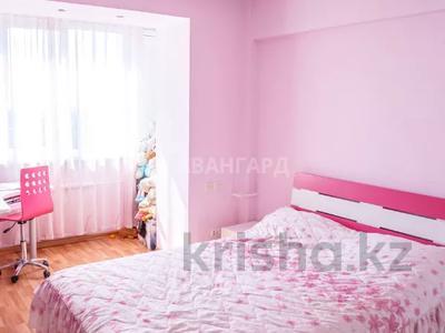 3-комнатная квартира, 104.2 м², Маркова 39А — Тимирязева за 48 млн 〒 в Алматы, Бостандыкский р-н — фото 18