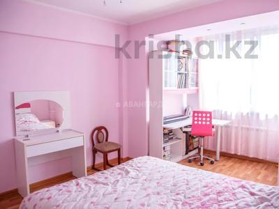 3-комнатная квартира, 104.2 м², Маркова 39А — Тимирязева за 48 млн 〒 в Алматы, Бостандыкский р-н — фото 19