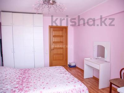3-комнатная квартира, 104.2 м², Маркова 39А — Тимирязева за 48 млн 〒 в Алматы, Бостандыкский р-н — фото 20