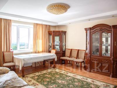 3-комнатная квартира, 104.2 м², Маркова 39А — Тимирязева за 48 млн 〒 в Алматы, Бостандыкский р-н — фото 22