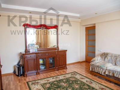 3-комнатная квартира, 104.2 м², Маркова 39А — Тимирязева за 48 млн 〒 в Алматы, Бостандыкский р-н — фото 24