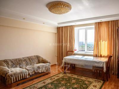 3-комнатная квартира, 104.2 м², Маркова 39А — Тимирязева за 48 млн 〒 в Алматы, Бостандыкский р-н — фото 25