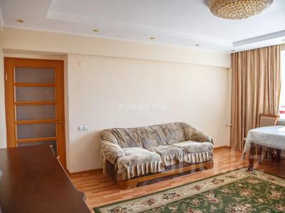 3-комнатная квартира, 104.2 м², Маркова 39А — Тимирязева за 48 млн 〒 в Алматы, Бостандыкский р-н — фото 26