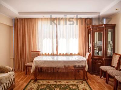 3-комнатная квартира, 104.2 м², Маркова 39А — Тимирязева за 48 млн 〒 в Алматы, Бостандыкский р-н — фото 27