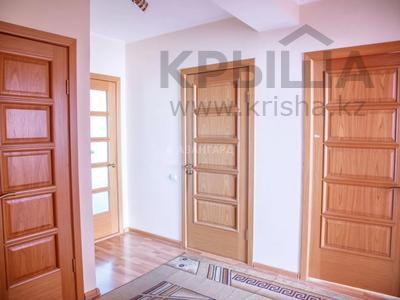 3-комнатная квартира, 104.2 м², Маркова 39А — Тимирязева за 48 млн 〒 в Алматы, Бостандыкский р-н — фото 28