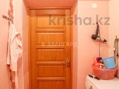3-комнатная квартира, 104.2 м², Маркова 39А — Тимирязева за 48 млн 〒 в Алматы, Бостандыкский р-н — фото 30