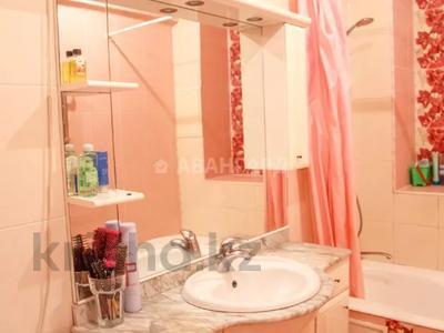 3-комнатная квартира, 104.2 м², Маркова 39А — Тимирязева за 48 млн 〒 в Алматы, Бостандыкский р-н — фото 31