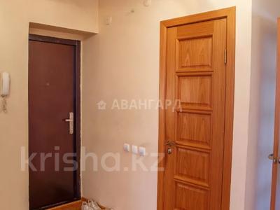 3-комнатная квартира, 104.2 м², Маркова 39А — Тимирязева за 48 млн 〒 в Алматы, Бостандыкский р-н — фото 33