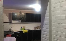 2-комнатный дом, 50 м², 8 сот., мкр Калкаман-2, Арман 34 за 44 млн 〒 в Алматы, Наурызбайский р-н