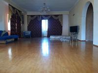 2-комнатная квартира, 105 м², 3/3 этаж помесячно