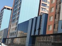 Здание, площадью 1432 м²