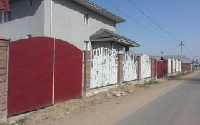 Промбаза 33 сотки, Бейсембаева 52 за 60 млн 〒 в Алматы, Ауэзовский р-н