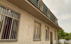 8-комнатный дом, 150 м², 3 сот., Умбетбаева 214 за 42 млн 〒 в Алматы, Бостандыкский р-н