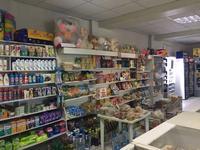 Магазин площадью 176 м²