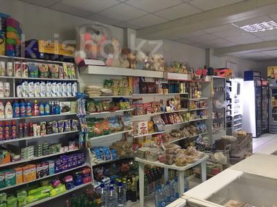 Магазин площадью 176 м², Машхур Жусупа 1 за 30 млн 〒 в Экибастузе