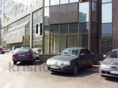 Помещение площадью 358.2 м², проспект Аль-Фараби за 1.8 млн 〒 в Алматы, Медеуский р-н