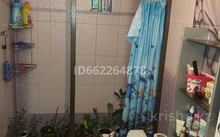 3-комнатный дом помесячно, 90 м², 4 сот., Таймырская 2/3 — Камаз центр за 120 000 〒 в Алматы, Жетысуский р-н