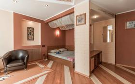 1-комнатная квартира, 35 м², 2/5 этаж посуточно, Интернациональная 77 — Гоголя за 9 000 〒 в Петропавловске