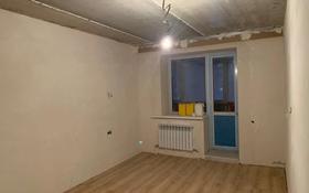 2-комнатная квартира, 69.3 м², 9/10 этаж, Жумабаева 60/4 за 21.3 млн 〒 в Нур-Султане (Астана), Алматы р-н